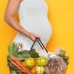 Планируем пол будущего ребенка