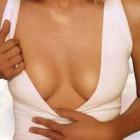 Большая грудь – в ваших руках!