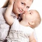 Что нас ждет после родов. Развенчиваем мифы