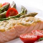 Правильное питание – залог здоровья и красоты