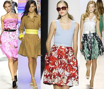 оптовая дешевые девушки короткие юбки, working дамы равномерной юбки, офиса