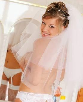 ТОП-5 причин выйти замуж