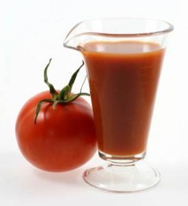 Полезная витаминная диета