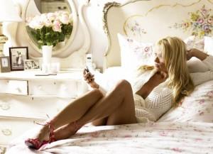 Плохие девочки - хорошие любовницы