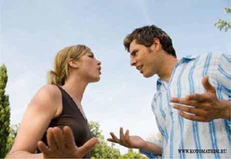 5 непростительных ошибок в начале знакомства