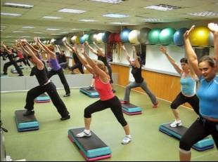 Фитнес мешает забеременеть