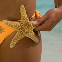Пять лучших пляжных аксессуаров