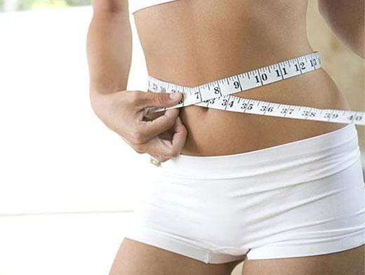 На однообразном меню легче похудеть