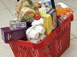 В России отменяется обязательная сертификация продуктов питания и косметики