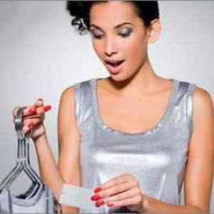 Эксперты подсчитали «себестоимость» среднестатистической женщины