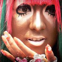 Увлечение макияжем может привести к фобиям