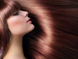 Лечение проблем, связанных с волосами