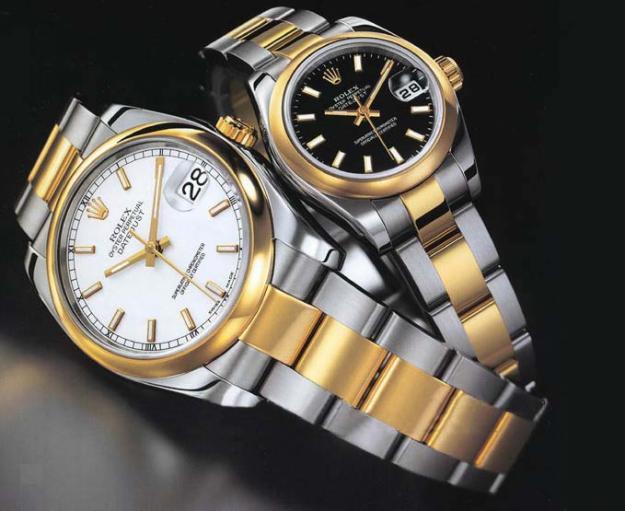Какие часы выбрать в подарок начальнику