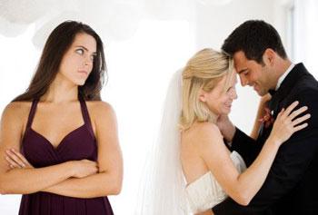 Любовница! Приговор для себя или способ развлечься?