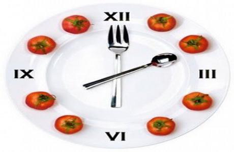 Как бороться с аппетитом: открытие психологов