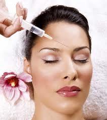 Многообразие косметических процедур. Как в них разобраться?