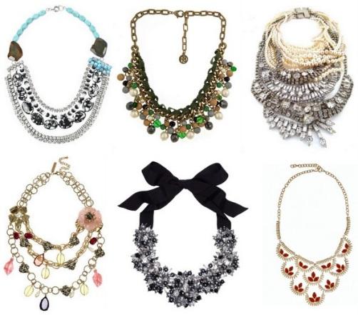 Как стильно и красиво одеваться: ценные советы