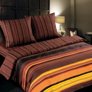 Ликбез: правильный выбор постельных принадлежностей.