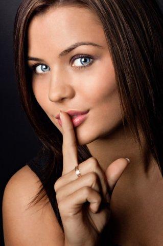 Как построить крепкие отношения: шесть женских секретов