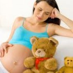 Нужно ли общаться с ребёнком до его рождения