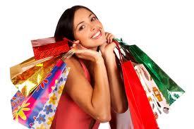 Новое направление Интернет магазинов для женщин