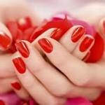 Kак накрасить ногти в домашних условиях, чтобы лак держался дольше