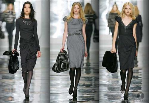 Методы приобретения модной женской одежды по невысоким ценам