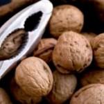 Грецкие орехи в профилактике диабета