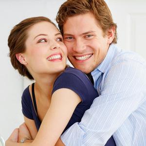 Как удивить своего мужа