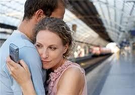Измена — разрыв отношений или необходимая перчинка