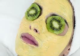 Домашний салон красоты: маски для лица, волос и тела. Результат – находка для свадебного фотографа!