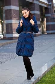 Модный сезон осень/зима 2013/2014 года
