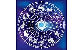 Любовный гороскоп совместимости: совместимость знаков зодиака. Часть 2
