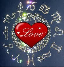 Любовный гороскоп совместимости: совместимость знаков зодиака. Часть 3