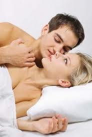Качественный секс без боли