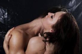 Перспективен ли секс с бывшим партнером?