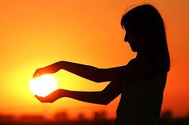 6 катастрофических воздействий солнца на кожу