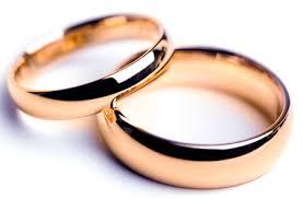 Формы брака