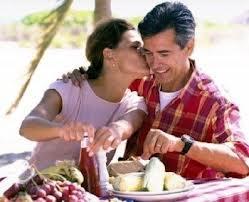 Способна ли жена заменить любовницу?