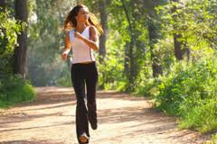 Укрепляем женское здоровье летом: 7 простых правил