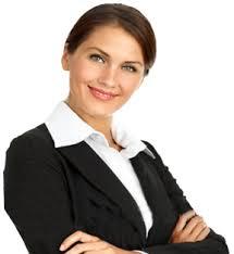 Роль женщины в современном обществе