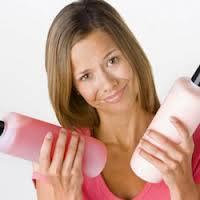 Использовать шампуни с ПАВ или нет?