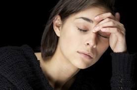 7 советов, как оправиться после развода