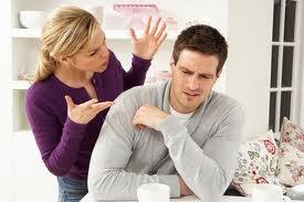 Фразы-убийцы или как разрушить отношения