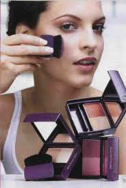Финальный штрих вашего макияжа