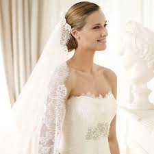 Модные тенденции свадьбы 2013