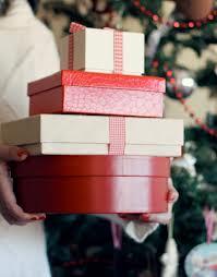 Подарки для женщины