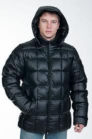 Покупка мужских курток