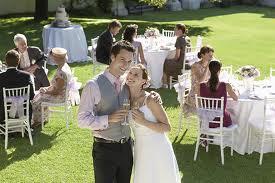 Руководим процессом организации свадьбы самостоятельно. Часть 1