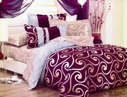 Сатиновое постельное белье из Иваново
